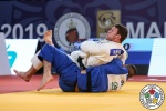 Nemanja Majdov (SRB) - Grand Prix Marrakech (2019, MAR) - © IJF Emanuele Di Feliciantonio, International Judo Federation