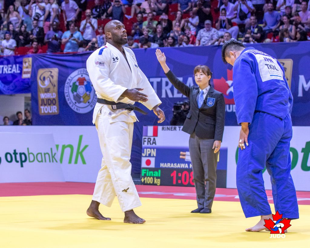 20190706_montreal_rb_0a7a3981_teddy_riner