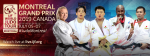 Grand Prix Montreal (2019, CAN) - © IJF Media Team, International Judo Federation