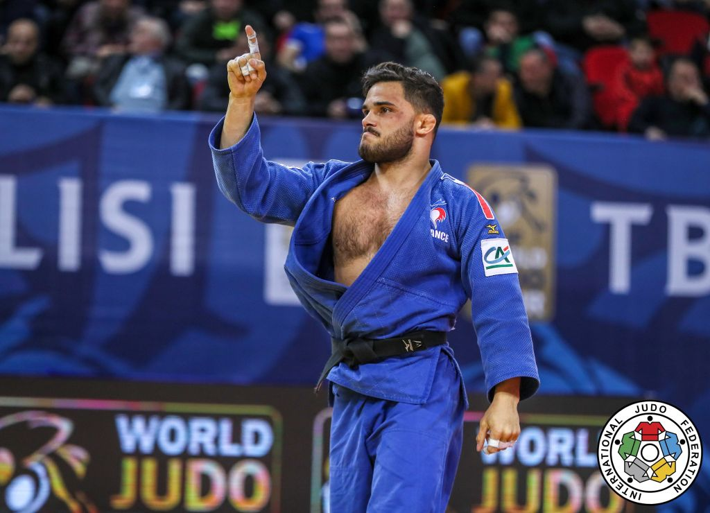 20190330_tbilisi_ijf_gs_final_73_chaine_guillaume_fra