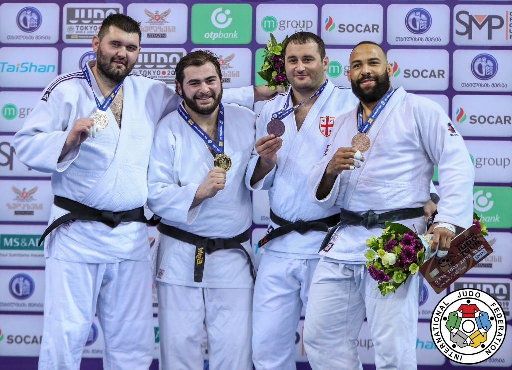 20190331_tbilisi_ijf_gs_final_101_podium