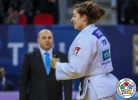 Patricia Sampaio (POR) - Grand Prix Tbilisi (2019, GEO) - © IJF Gabriela Sabau, International Judo Federation
