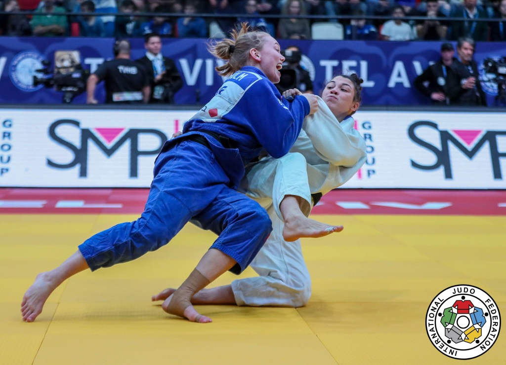 20190125_ijf_tel_aviv_70_final_anna_bernholm_throw