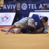 Benjamin Fletcher (IRL) - Grand Prix Tel Aviv (2019, ISR) - © IJF Ben Urban, International Judo Federation