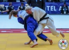 Maryna Cherniak (UKR), Shira Rishony (ISR) - Grand Prix Tel Aviv (2019, ISR) - © IJF Media Team, International Judo Federation