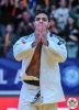 Sagi Muki (ISR) - Grand Prix Tel Aviv (2019, ISR) - © IJF Media Team, International Judo Federation