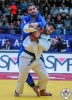 Sagi Muki (ISR),  Sode tsurikomi goshi (JPN) - Grand Prix Tel Aviv (2019, ISR) - © IJF Media Team, International Judo Federation