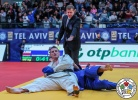 Nadav Zurat (ISR) - Grand Prix Tel Aviv (2019, ISR) - © IJF Media Team, International Judo Federation