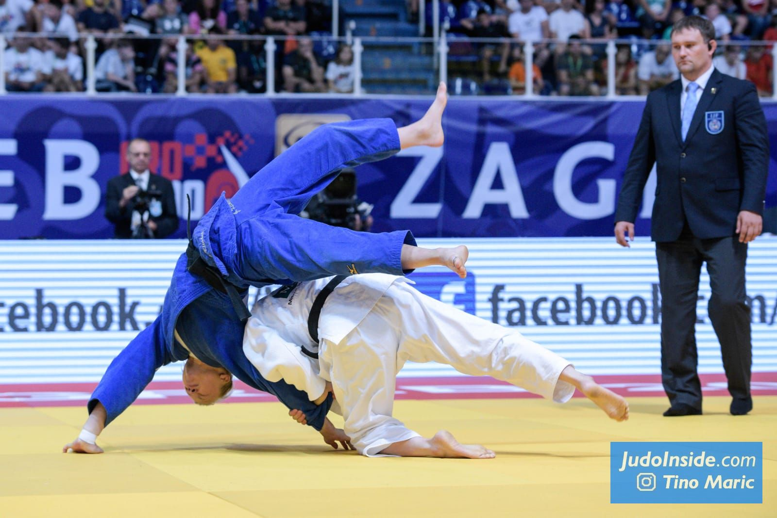 20190726_zagreb_tm_finals_day1_57_jessica_klimkait51