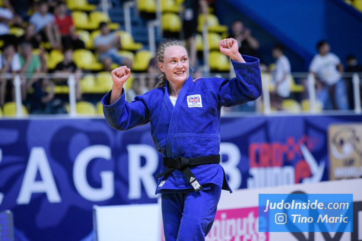 20190727_zagreb_tm_finals_day2_dsc4252_gemma_howell