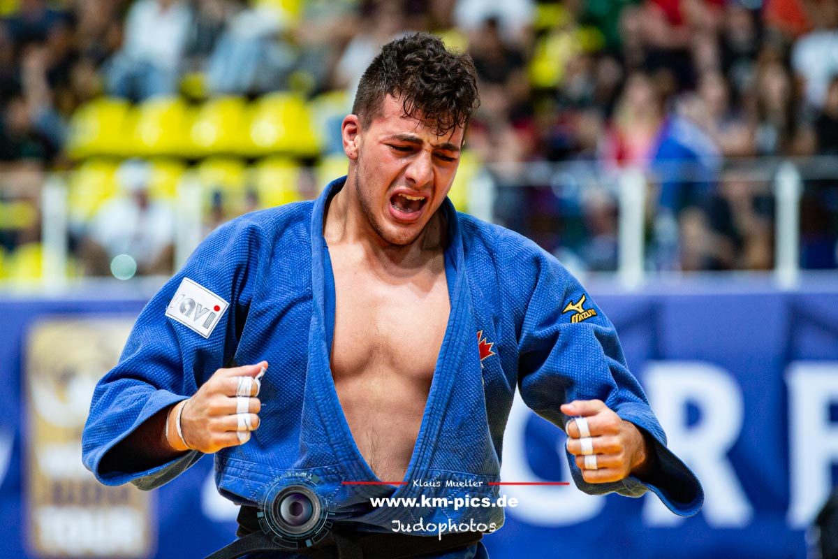 20190728_grand_prix_zagreb_finals_km_shady_elnahas_can_6