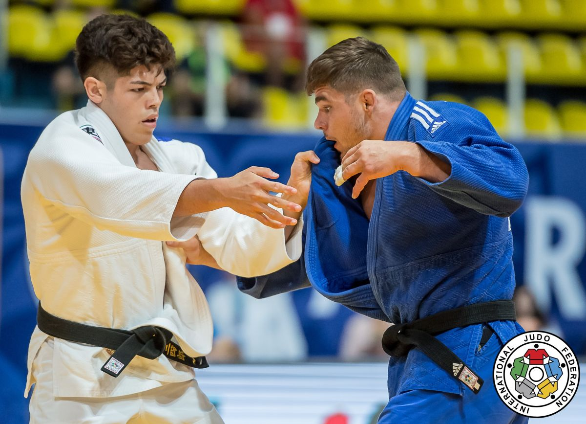 20190728_zagreb_ijf_brandenburger_action3_murao_sanshiro_van_t_end_noel
