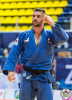 Peter Paltchik (ISR) - Grand Prix Zagreb (2019, CRO) - © IJF Aurelien Brandenburger, 	International Judo Federation