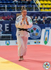 Karla Prodan (CRO) - Grand Prix Zagreb (2019, CRO) - © IJF Aurelien Brandenburger, 	International Judo Federation
