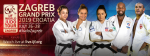 Grand Prix Zagreb (2019, CRO) - © IJF Media Team, International Judo Federation