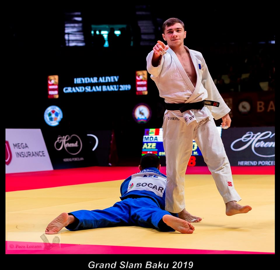 20190510_grand_slam_baku_pl_66024792_denis_vieru