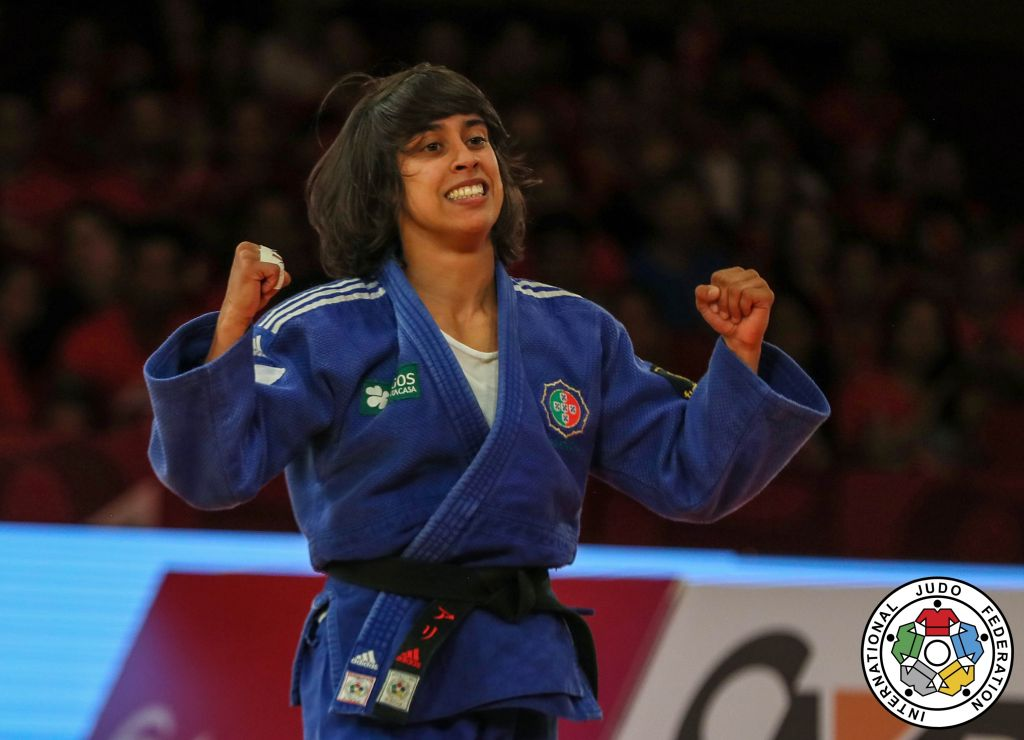 20191006_brasiliags_ijf_48_gs_costa_catarina_1