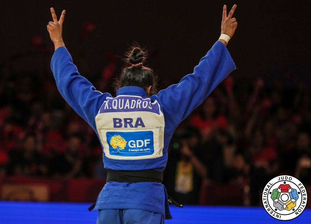 20191007_brasiliags_ijf_63_final_gs_quadros_ketleyn_2