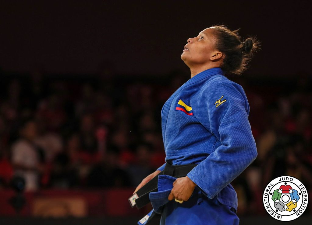 20191007_brasiliags_ijf_70_final_gs_alvear_yuri_1