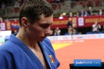 Denis Vieru (MDA) - Grand Slam Düsseldorf (2019, GER) - © JudoInside.com, judo news, results and photos