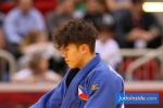 Keisei Nakano (PHI) - Grand Slam Düsseldorf (2019, GER) - © JudoInside.com, judo news, results and photos
