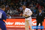 Ivaylo Ivanov (BUL) - Grand Slam Düsseldorf (2019, GER) - © JudoInside.com, judo news, results and photos