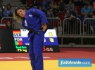 Barbara Timo (POR) - Grand Slam Düsseldorf (2019, GER) - © JudoInside.com, judo news, results and photos