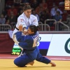 Patricia Sampaio (POR) - Grand Slam Düsseldorf (2019, GER) - © IJF Ben Urban, International Judo Federation