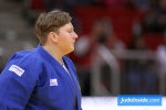 Jasmin Kuelbs (GER) - Grand Slam Düsseldorf (2019, GER) - © JudoInside.com, judo news, results and photos