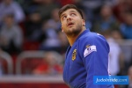 Johannes Frey (GER) - Grand Slam Düsseldorf (2019, GER) - © JudoInside.com, judo news, results and photos