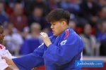 Julia Tolofua (FRA) - Grand Slam Düsseldorf (2019, GER) - © JudoInside.com, judo news, results and photos