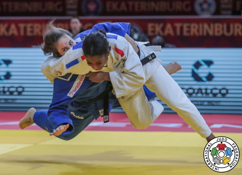 20190316_ijf_ekaterinburg_mm_day1_final_70_gahie_marie_eve_fra