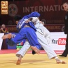 Baruch Shmailov (ISR) - Grand Slam Ekaterinburg (2019, RUS) - © IJF Robin Willingham, International Judo Federation