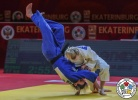 Jessica Klimkait (CAN) - Grand Slam Ekaterinburg (2019, RUS) - © IJF Marina Mayorova, International Judo Federation