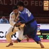 Sagi Muki (ISR) - Grand Slam Ekaterinburg (2019, RUS) - © IJF Robin Willingham, International Judo Federation