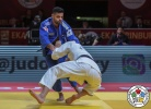 Sagi Muki (ISR) - Grand Slam Ekaterinburg (2019, RUS) - © IJF Marina Mayorova, International Judo Federation