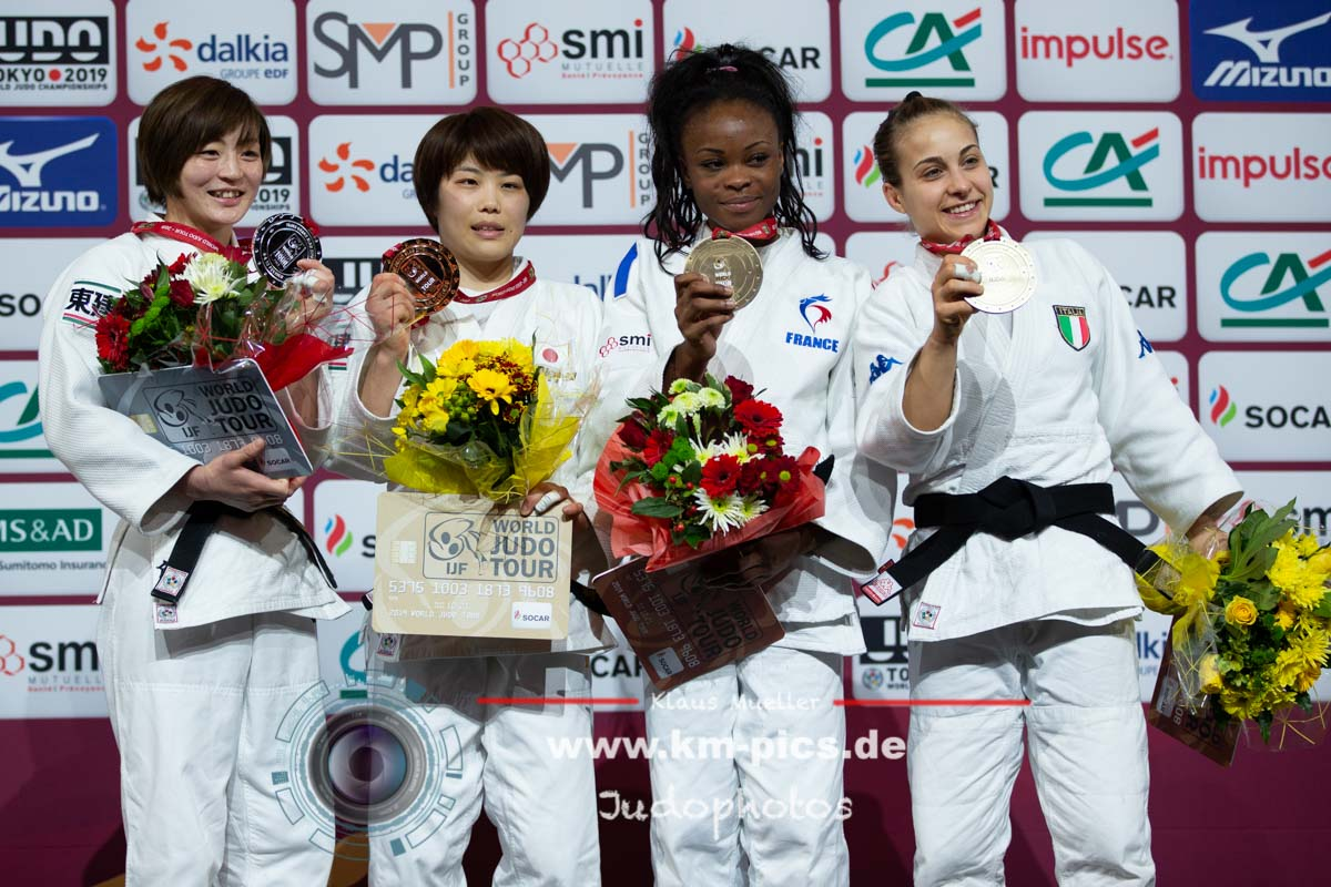20190209_gs_paris_km_podium_52kg