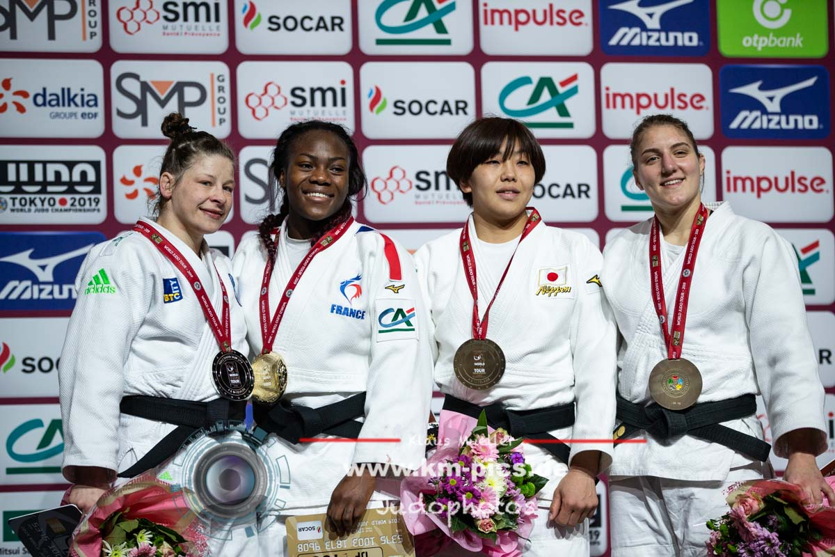20190209_gs_paris_km_podium_63kg