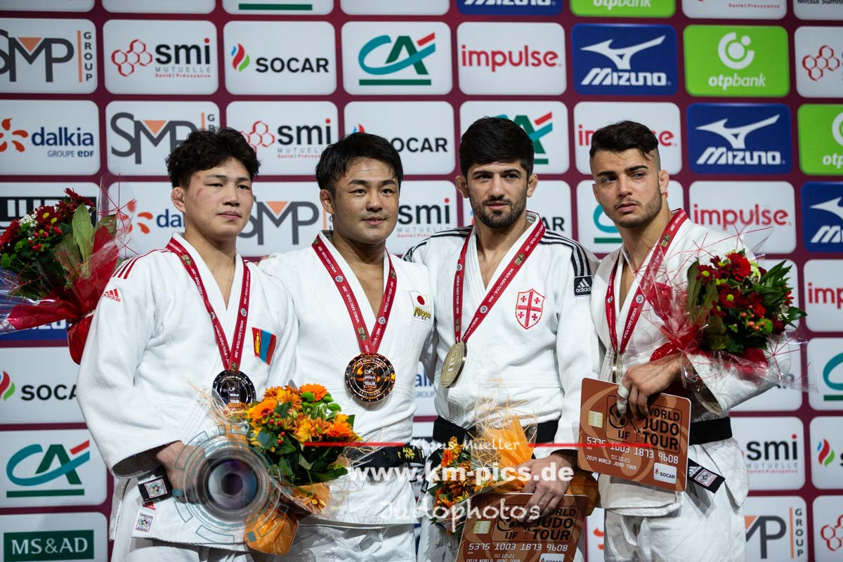 20190209_gs_paris_km_podium_73kg
