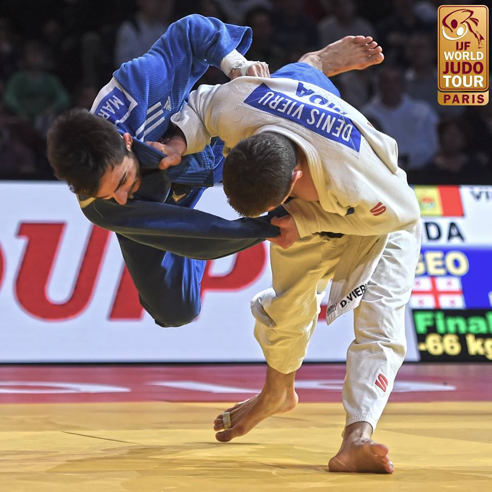 20190209_parisgs_ijf_final_66_denis_vieru