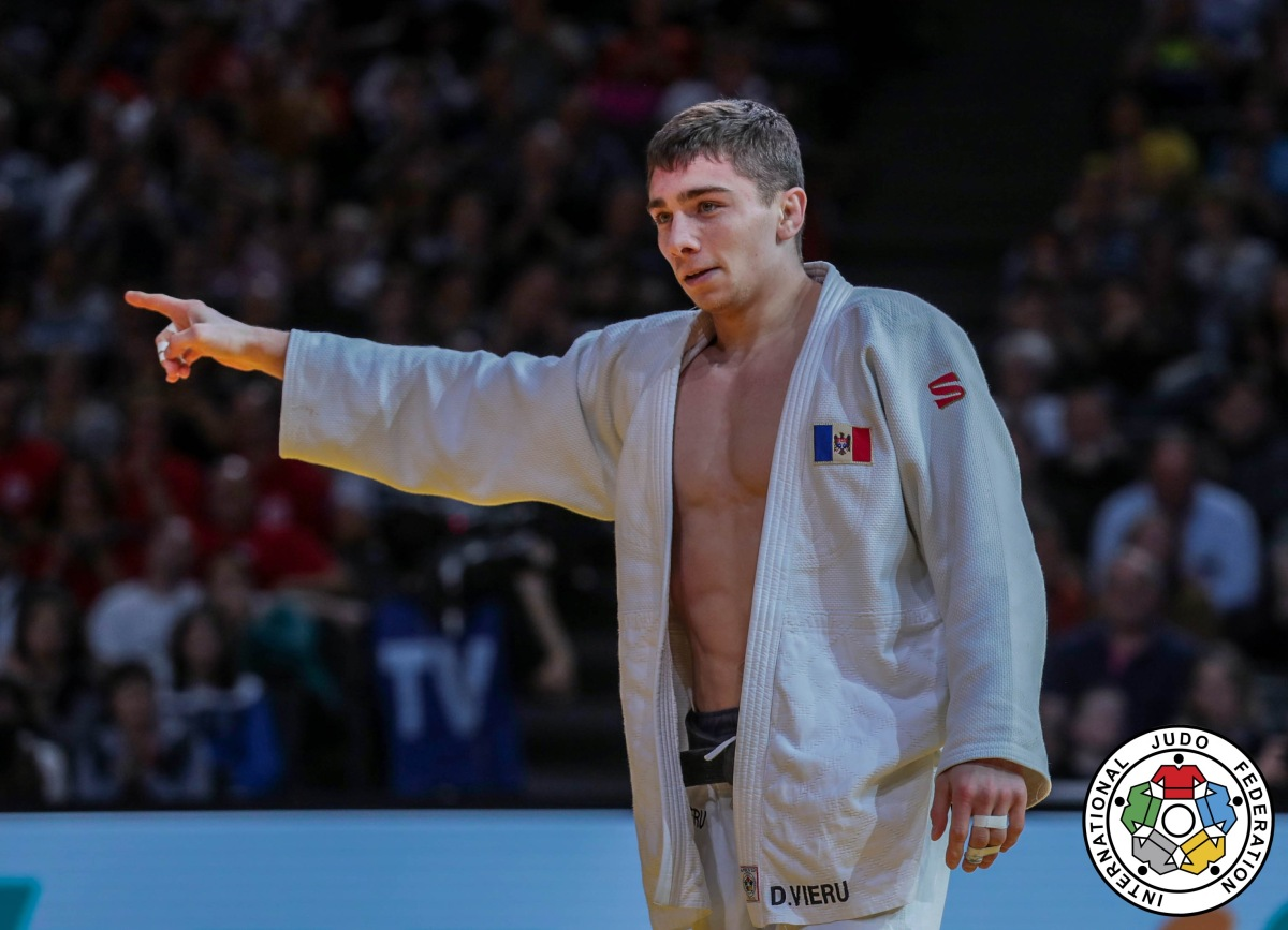 20190209_parisgs_ijf_final_66_vieru_denis_mda41
