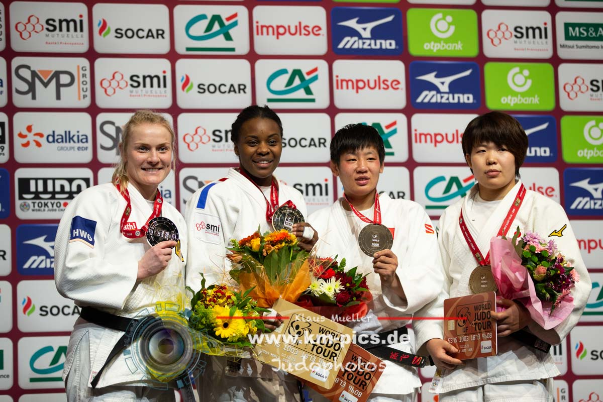 20190210_gs_paris_km_podium_78kg