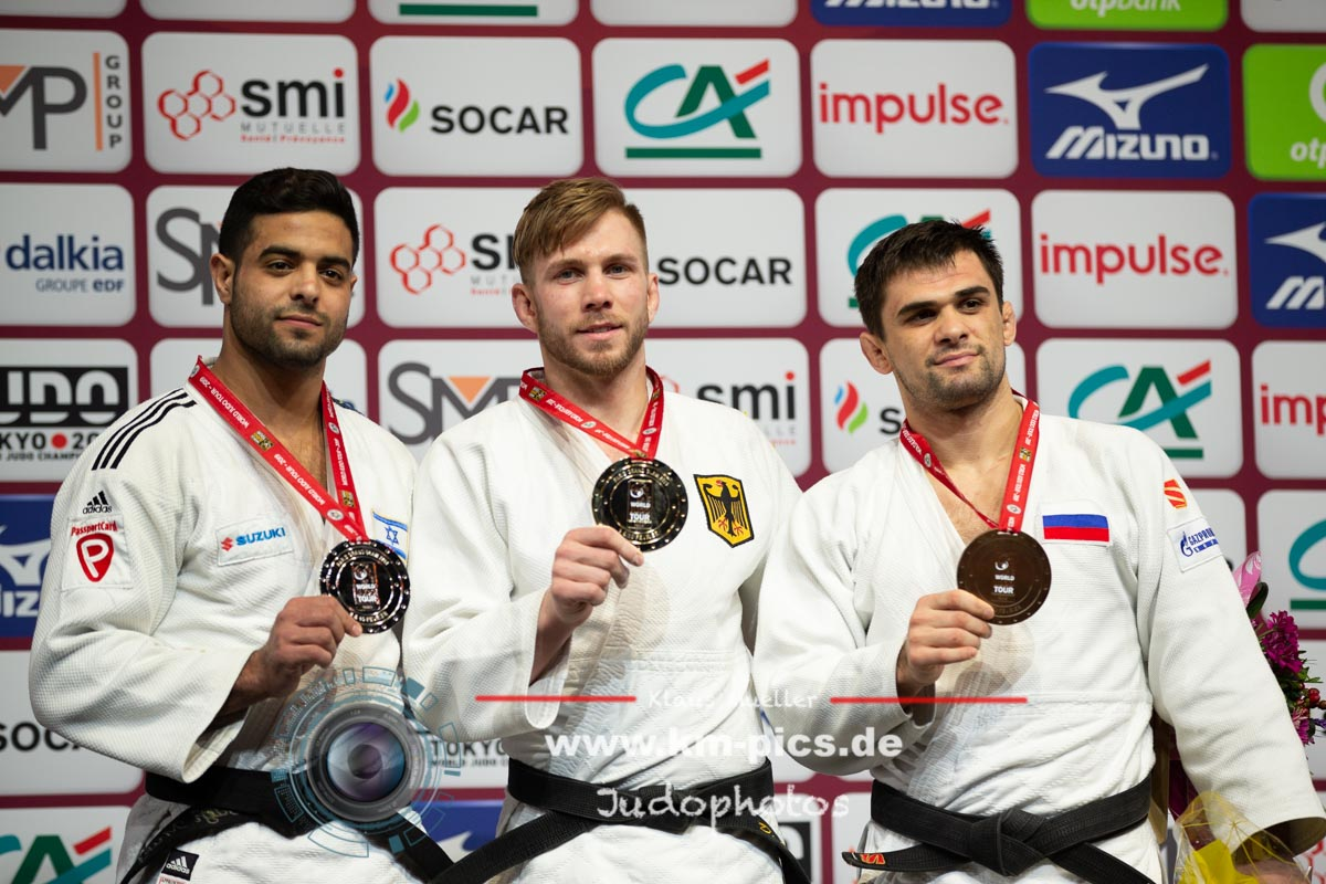 20190210_gs_paris_km_podium_81kg