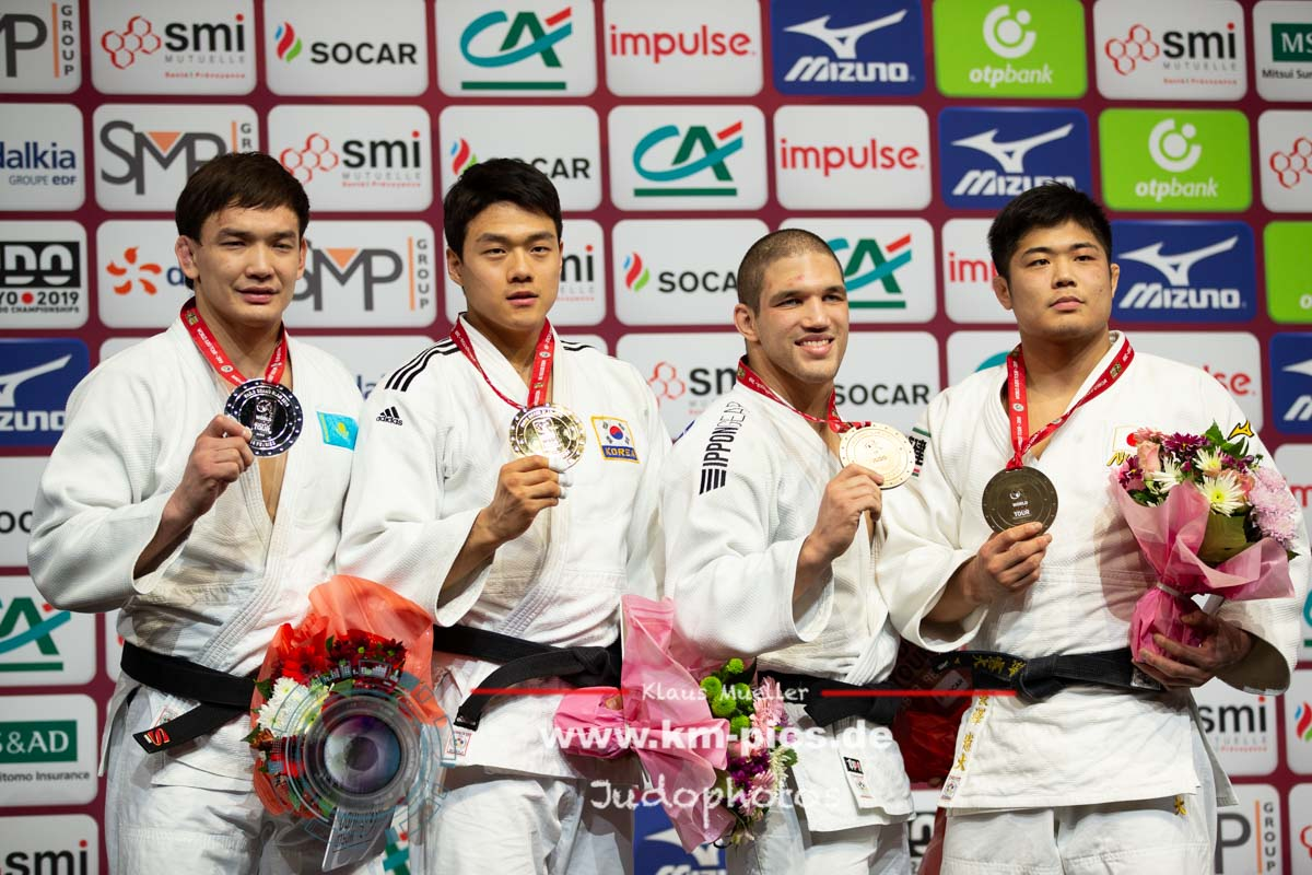 20190210_gs_paris_km_podium_90kg