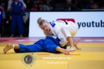 Jessica Klimkait (CAN) - Grand Slam Paris (2019, FRA) - © Klaus Müller, Watch: https://km-pics.de/
