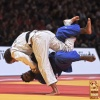 Hidayet Heydarov (AZE) - Grand Slam Paris (2019, FRA) - © IJF Robin Willingham, International Judo Federation