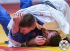 Akil Gjakova (KOS) - Grand Slam Paris (2019, FRA) - © IJF Media Team, International Judo Federation