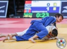 Ting Liu (CHN) - Grand Slam Paris (2019, FRA) - © IJF Media Team, International Judo Federation