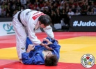Naohisa Takato (JPN) - Grand Slam Paris (2019, FRA) - © IJF Media Team, International Judo Federation