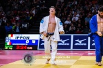 Matthias Casse (BEL) - Grand Slam Paris (2019, FRA) - © Klaus Müller, Watch: https://km-pics.de/